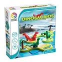 Dinosaures illes misterioses